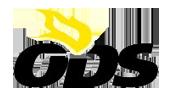 ODS COMPANY